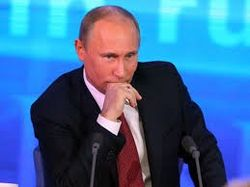 Владимир Путин о претензиях к правительству и шансе на реализацию