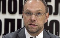 Свидетели обвинения по делу Щербаня зависимы от СБУ и прокуратуры – СМИ