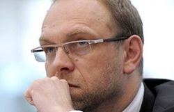 Власенко лишают мандата и собираются арестовать – «Батькивщина»