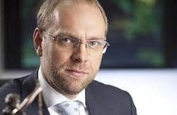 ВАСУ лишил депутатских полномочий нардепа фракции Батькивщина Сергея Власенко