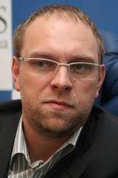Сергей Власенко: у Тимошенко есть видео Щербаня в котором он назвал убийц