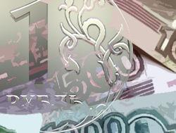 Во время кризиса не будет мягкой девальвации рубля