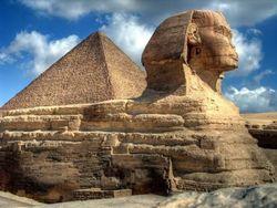 PR или панацея: секреты здоровья и похудения по-египетски