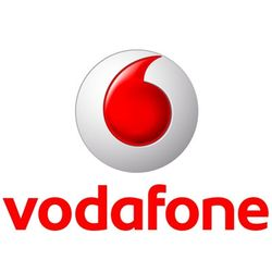 Kabel Deutschland станет собственностью Vodafone за 7,7 млрд. евро