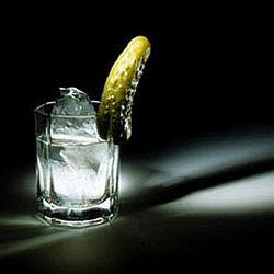 Стало известно, на сколько в Украине подорожает водка