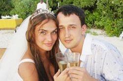 Расторгнут брак Водонаевой. Звездные разводы последнего времени