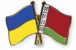 Как Беларусь готовится к топливной войне с Украиной