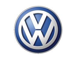 Volkswagen подвёл итоги 2012 года