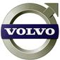 К 2020 году Volvo выпустит «безаварийные» автомобили