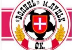 Футбольный клуб «Волынь» будет тренировать президент клуба