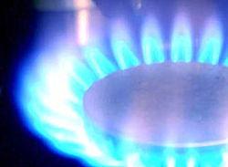 Воровство газа обернется тюрьмой, как и кража электроэнергии