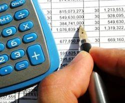 Верховная Рада VI созыва все же примет бюджет на 2013 год
