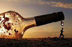 Ученые развеяли некоторые мифы о вреде алкоголя