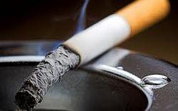 Ученые о вреде курения и оптимальном сроке кинуть привычку