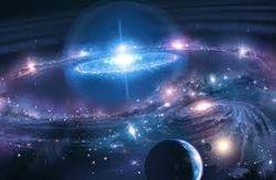 Ученые насчитали сотни тысяч цивилизаций вокруг Земли
