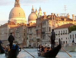 Вслед за Каталонией о независимости заговорили в Венеции