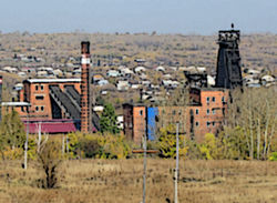 Второе за сутки ЧП на шахте в Кузбассе унесло жизни 3 горняков