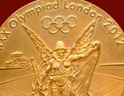 Второе золото ОИ-2012 вывело Украину на 10 место
