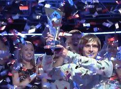 Второй в этом году белорус выиграл миллион за покерным столом