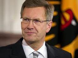 Прокуратура обвинила бывшего президента Германии в коррупции