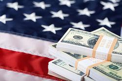 В США меняют методику подсчета ВВП - последствия