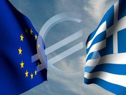 Выборы в Греции: момент истины для еврозоны?