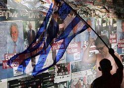 Выборы в Греции: «Новая демократия» побеждает, но недобирает
