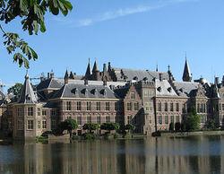 Выборы в Нидерландах: формирование коалиции не будет простым