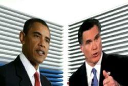 Выборы в США: курьезы или фальсификации