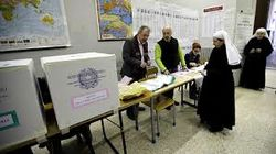 В Италии начались парламентские выборы, которые важны для всей еврозоны