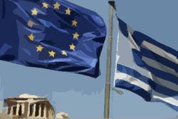 Выход Греции из еврозоны обойдется дешевле, чем ранее считалось?