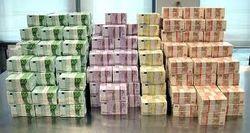 Эстонец выиграл 768 тыс. евро в интернет лотерею. ТОП счастливчиков в мире