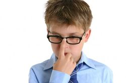Дети с высоким IQ предрасположены к наркомании – психологи