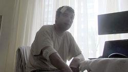 Нравы: Муж убитой в ДТП у ВВЦ в Москве велосипедистки грозит самосудом
