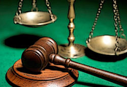 Вынесен приговор по резонансному делу в Николаеве