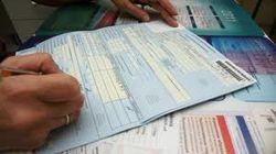 В РФ увеличены выплаты по временной нетрудоспособности, беременности и родам