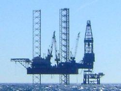 Вышки Бойко: газовая независимость Украины или афера