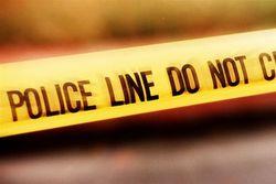 Выстрелы в школах Калифорнии не утихают. Топ убийств в школах