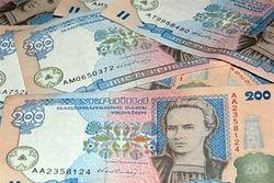 Рекордная взятка главе сельсовета на Киевщине. ТОП взяток в Украине