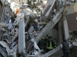 Обрушение здания в Бангладеш, 10 погибших