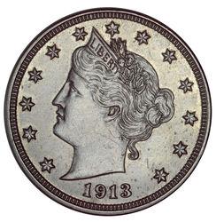 та самая монета