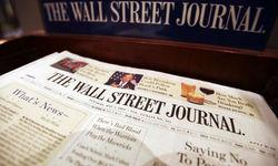 The Wall Street Journal сообщил о начале расследования индустрии складского хранения металлов