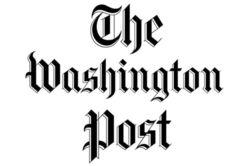The Washington Post о правде кризиса ЕС и падении курса евро