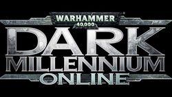Warhammer 40,000: Dark Millennium преобразуется из онлайн-игры в одиночную RPG