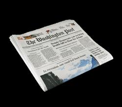 Washington Post: любовницы, как фактор влияния на политику