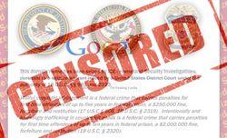 Интернет: должно ли государство нас всех контролировать