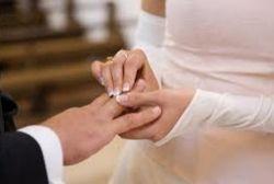 Астрологи из Дании назвали лучший день для свадьбы в 2013 году