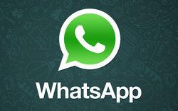 Представители WhatsApp опровергли слухи о продаже