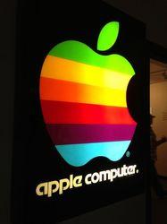 Топ-менеджеры Apple продали своих акций на 86,5 млн. долларов