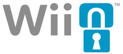 Nintendo ограничивает доступ к материалам 18+